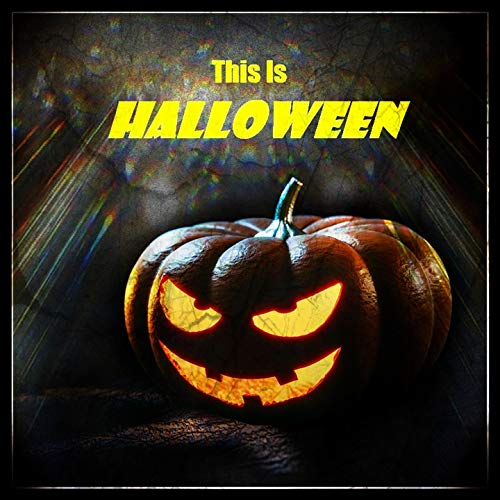 This Is Halloween Girl Cover (Girls Like You (feat. Anne-Caroline Joy) [Maroon 5 ft. Cardi B Cover)