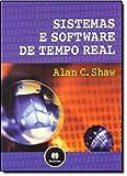 capa de Sistemas e Software de Tempo Real