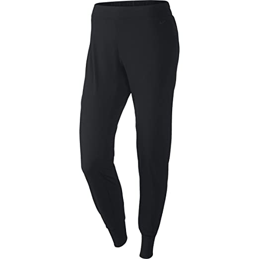 445251a51268 NIKE Women s Bliss Woven Pant at Amazon Women s Clothing store