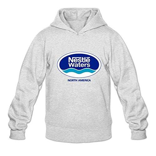owiekdmf-mens-nestle-usa-sweatshirt-hoodie-xxl-light-grey