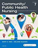 img - for Community/Public Health Nursing: Promoting the Health of Populations, 7e book / textbook / text book