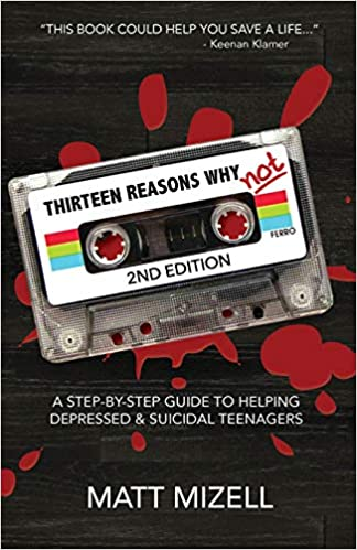 Thirteen Reasons Why Not 2nd Edition A Step By Step Guide To