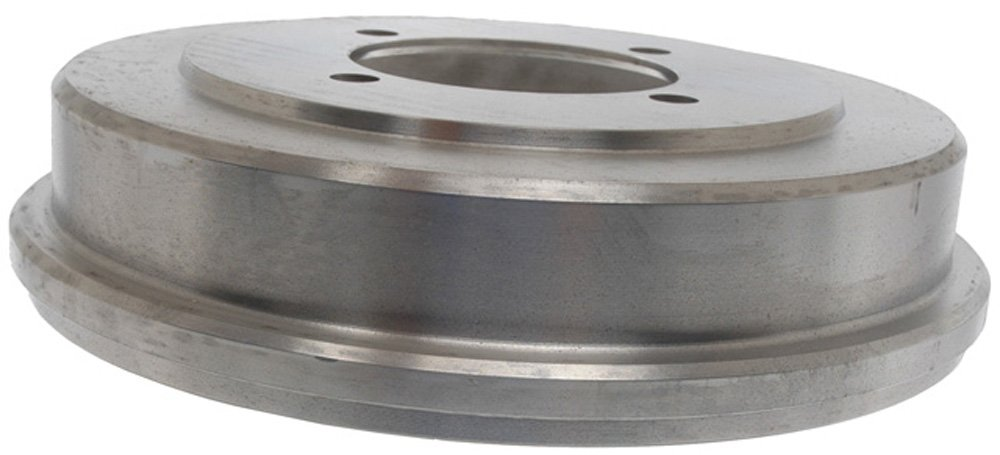 Raybestos 9449R Professional Grade Brake Drum