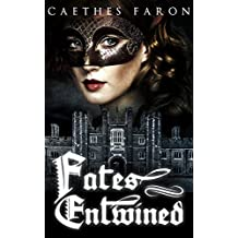 Fates Entwined (Haunting Echoes Book 0)