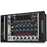 BEHRINGER EUROPOWER PMP500MP3