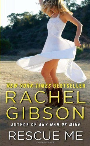Rescue Me 1st (first) Edition by Gibson, Rachel [2012] for sale  Delivered anywhere in USA