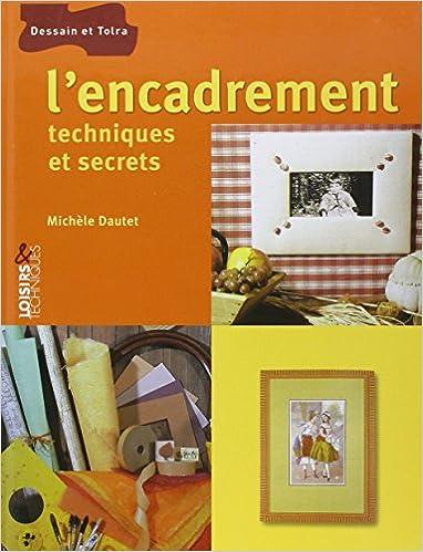 Read Online L'encadrement : Techniques et secrets epub pdf