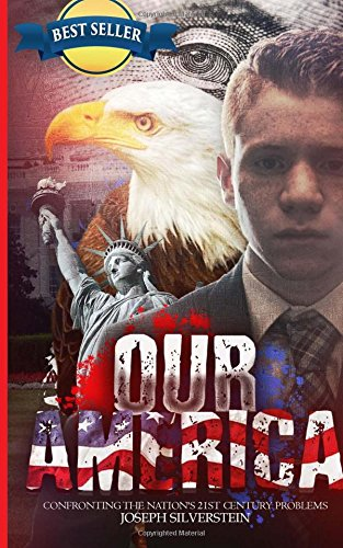 Our America: Confronting the Nation's 21st Century Problems pdf