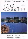 Discover Australia s Golf Courses