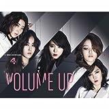 Volume Up