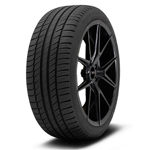 michelin primacy hp rrbl radial tire 225 50r17 94z buy online in uae automotive products. Black Bedroom Furniture Sets. Home Design Ideas