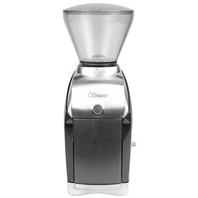 Baratza-586-Baratza-Virtuoso-Coffee-Grinder