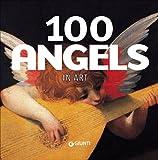 100 Angels