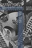 Paths: Dead Ends & Open Doors - A Spiritual Memoir
