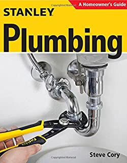 Book Cover: Plumbing