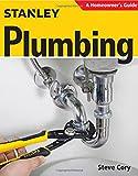 Diy Plumbing Plumbing