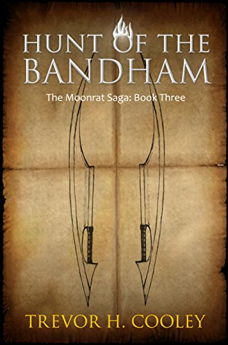 hunt-of-the-bandham-the-bowl-of-souls-book-3