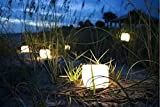 Solight-Design-SolarHelix-Portable-Compact-LED-Solar-Lantern