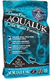 Annamaet Grain-Free Aqualuk Cold Water Formula Dry Dog Food – 12 lb. bag For Sale