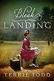 #9: Bleak Landing