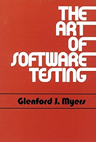 The Art of Software Testing (Business Data Processing: A Wiley Series) (Business Trivia)