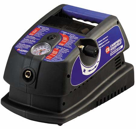 UPC 045564582739, Campbell Hausfeld #FP2004 Tankless Air Compressor