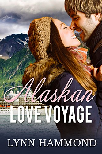 Alaskan Love Voyage (Fireplace Carl)
