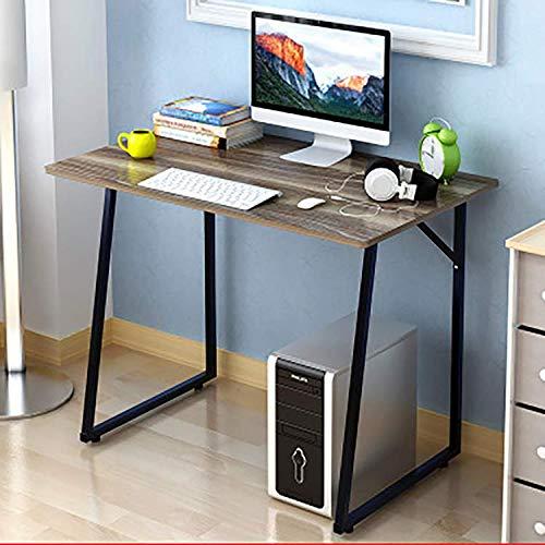Simplista un marco Mesa de ordenador portátil de la pc,Mesa de ...