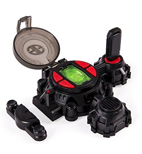 Spy Gear Spy Door Alarm Playset by SpinMaster