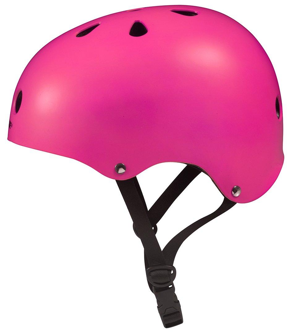 Powerslide Helm Allround 903062