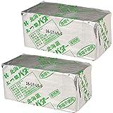 【冷蔵便】よつ葉バター(食塩不使用) / 450g×2個セット TOMIZ/cuoca(富澤商店) バター(食塩不使用) よつ葉
