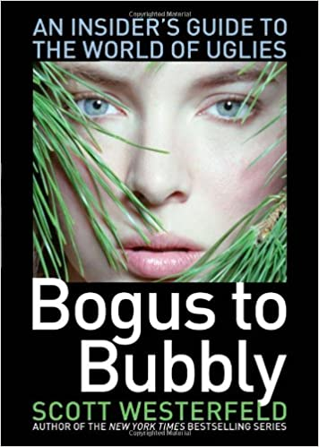Bogus To Bubbly An Insider S Guide To The World