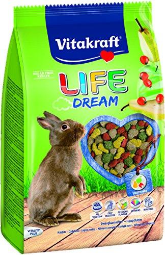 Life Dream 1 8 kg ZK