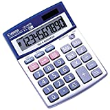 Canon Office Products LS-100TS Business Calculator Deal