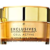 ELIZABETH GRANT Exclusives Cell Active 24 Hour Eye Cream Mega Size 1.7 oz.