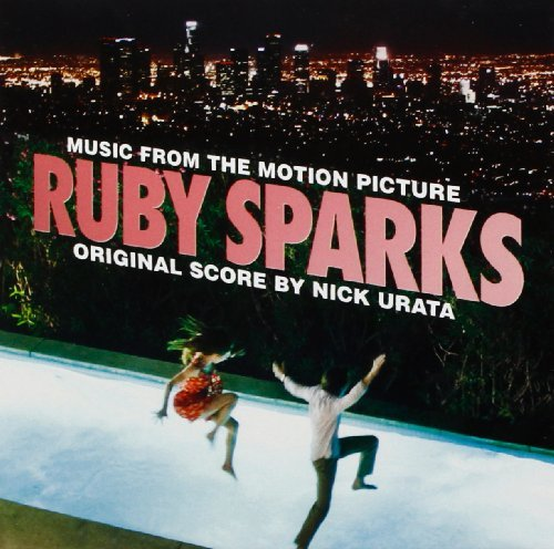 OST by Ruby Sparks
