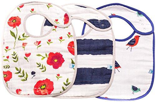 Little Unicorn Cotton Classic Pack product image