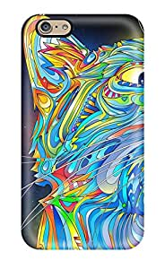 Iphone 6 Cases, Premium Protective Cases With Awesome Look