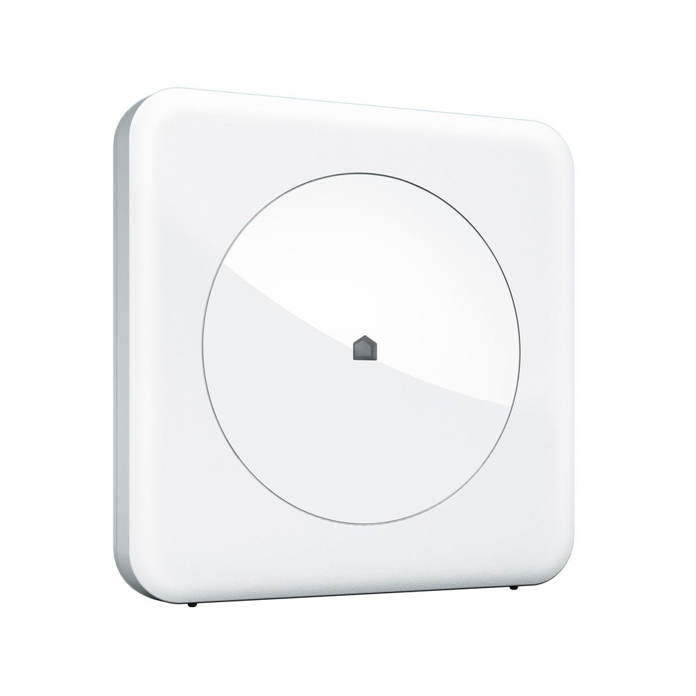 Wink Hub, PWHUB-WH01, by Wink, Z-Wave Certification: ZC10-14080002
