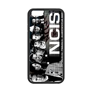 iPhone 6 Plus 5.5 Inch Phone Case NCIS CB86479