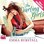 The Darling Girls | Emma Burstall