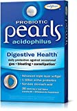 Enzymatic Therapy Probiotic Pearls™ Acidophilus (formerly Acidophilus Pearls), 30 Softgels, 30 Count
