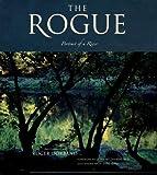 The Rogue, Roger Dorband, 0972860932