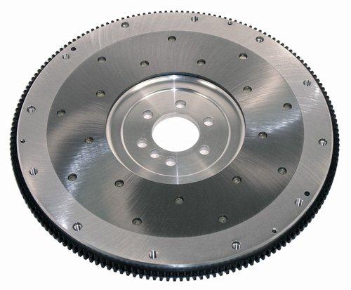 (RAM Clutches 2553F Billet Flywheel Aluminum)