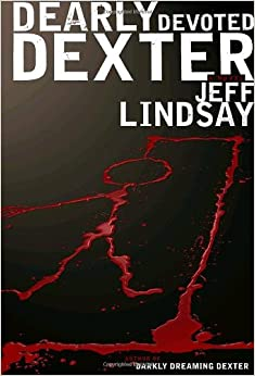 Book Dearly Devoted Dexter