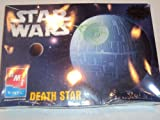 Star Wars: Death Star Model Kit