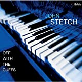 Off with the Cuffs by John Stetch