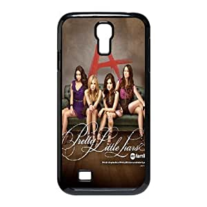 Ipod Touch 4 Phone Case Pretty Little Liars H6G5549713
