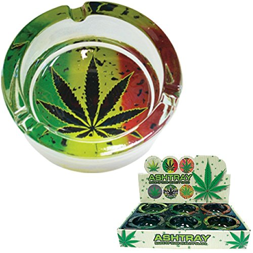 The 10 Best Hippie Ashtray Pokrace Com