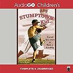 Stumptown Kid | Carol Gorman,Ron J. Findley